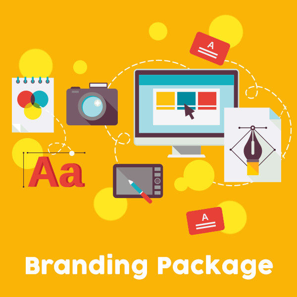 delmadethis_dmt_sb_branding_package_product1