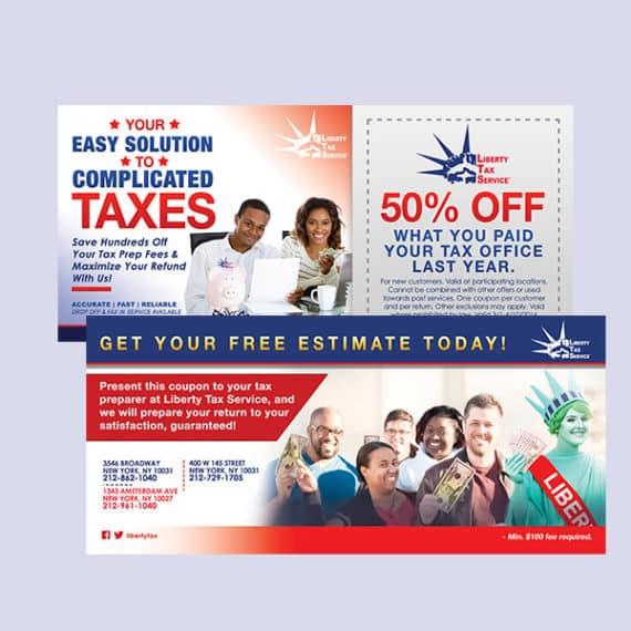 delmadethis_dmt_portfolio_liberty_tax