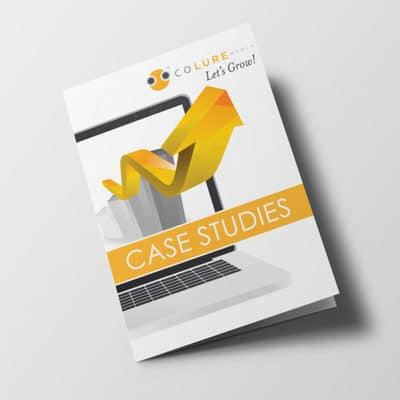 delmadethis_dmt_brochure_print