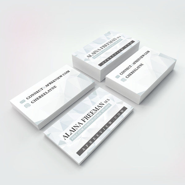 delmadethis_dmt_business_card_print