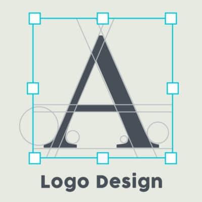 delmadethis_dmt_logo_design_product