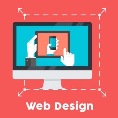 delmadethis_dmt_web_design_product
