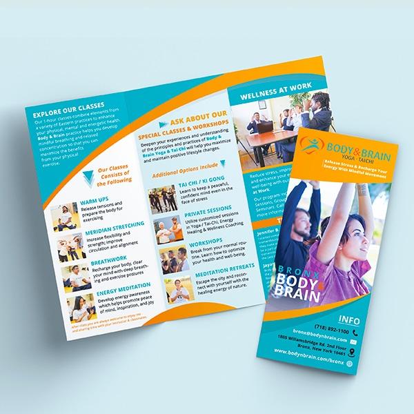 dmt_brochure_menu_design
