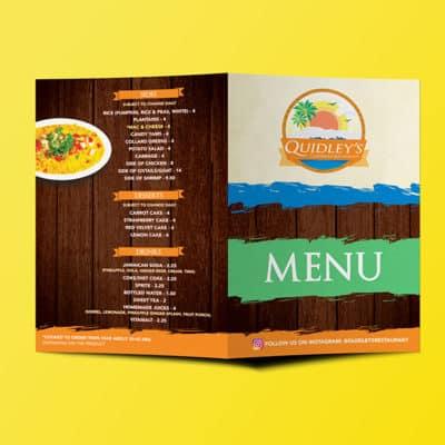 dmt_brochure_menu_design_2