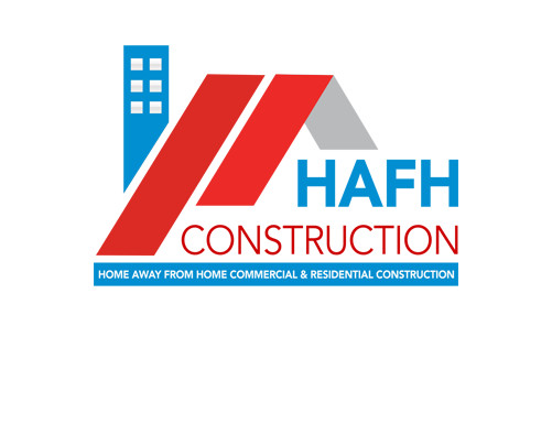 hafh_construction_logo_main_use
