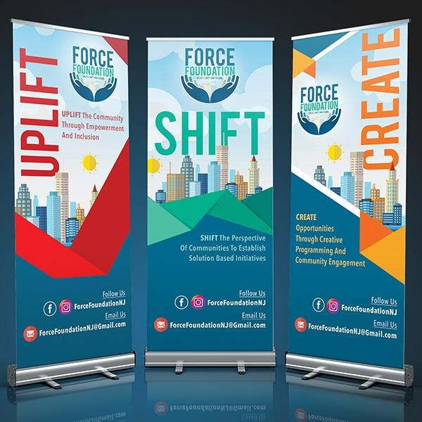 dmt_banner_backdrop_design